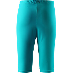 Reima Sicily Swimming Trunks Barn turquoise